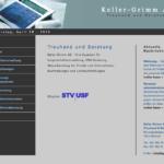Keller Grimm | SEO by lionfish16.